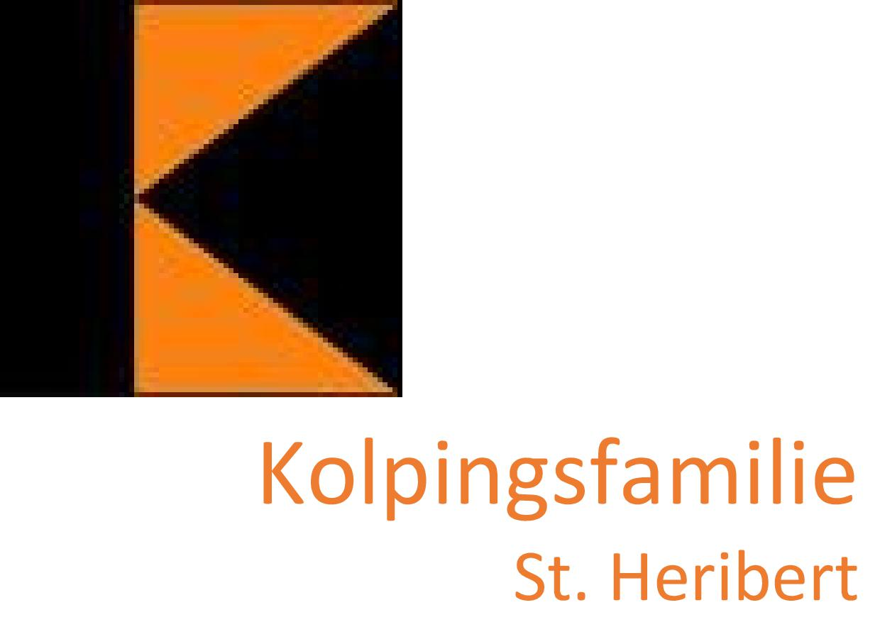 kolping_ heribert